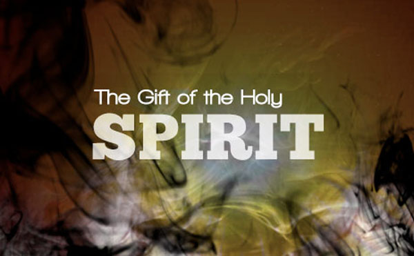 The Gift of the Holy Spirit Seminar @ Covenant Outreach Center | Philadelphia | Pennsylvania | United States